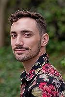 Jeremy Jordan King
