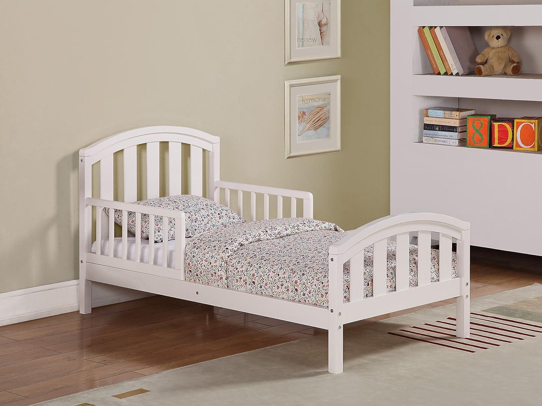 lit volutif. Black Bedroom Furniture Sets. Home Design Ideas