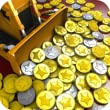 Coin Dozer from GameCircus LLC