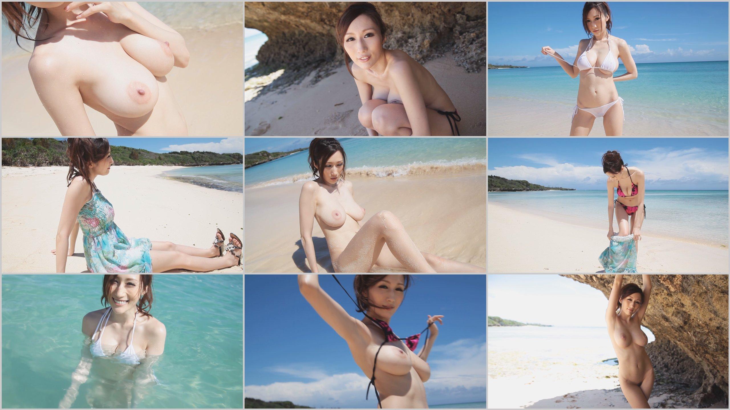 むしゃぶりつきたくなるカラダの女 32人目xvideo>1本 YouTube動画>4本 ->画像>1047枚