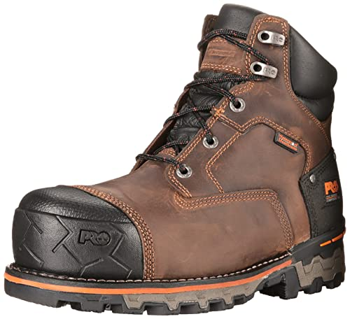 Buy Timberland Work Boots Canada