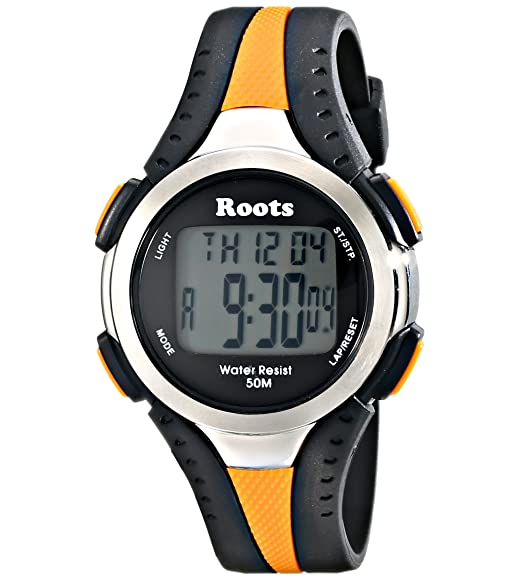 $95 & Under Roots Watches
