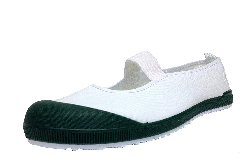 ... 23cm   ボーイズ靴好きブログ