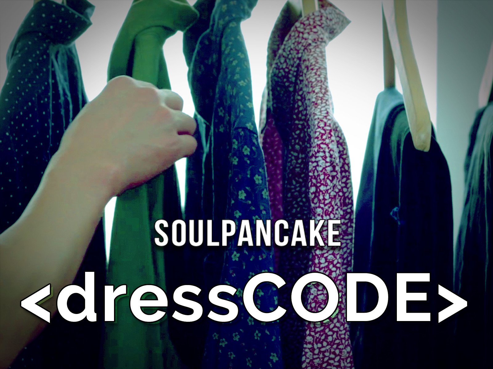 Dress Code - Season 1