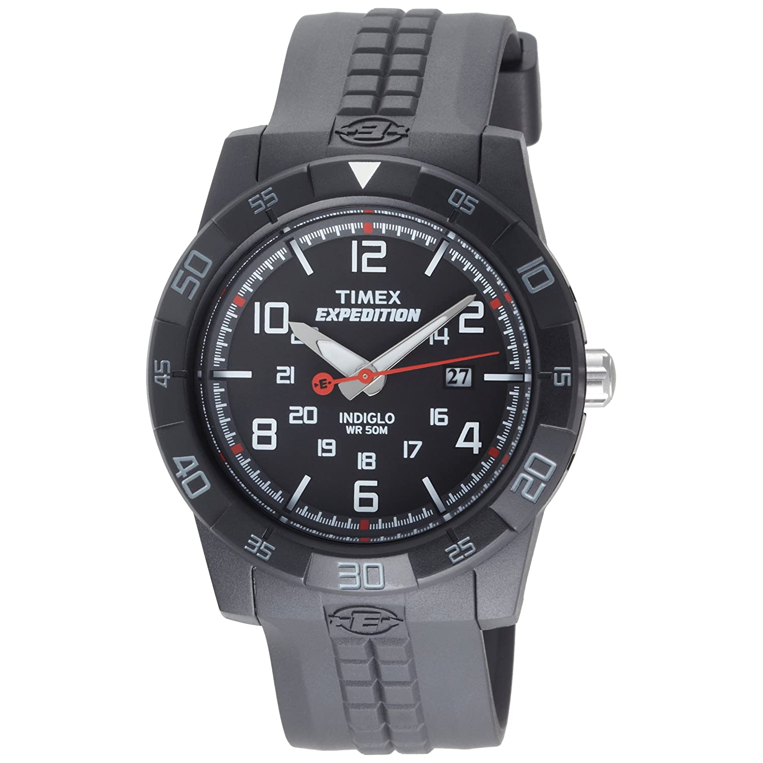 Cheap cool watches 408inc blog for Cheap watches
