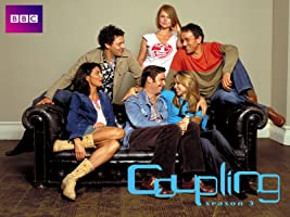 Coupling - Season 3