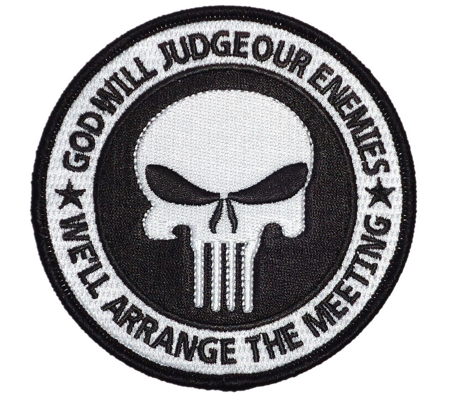 Seal Team 3 Cadillac Logo Meaning