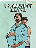 Paternity Leave