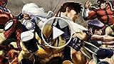 CGR Trailers - MARVEL VS. CAPCOM 2 Episode 4