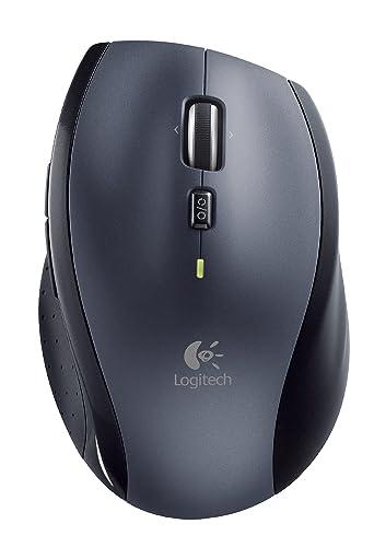 81hhKR4ddJL. SL500  Die beste drahtlose Maus
