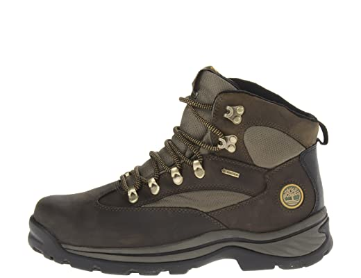Up to 50% Off Outdoor Shoes