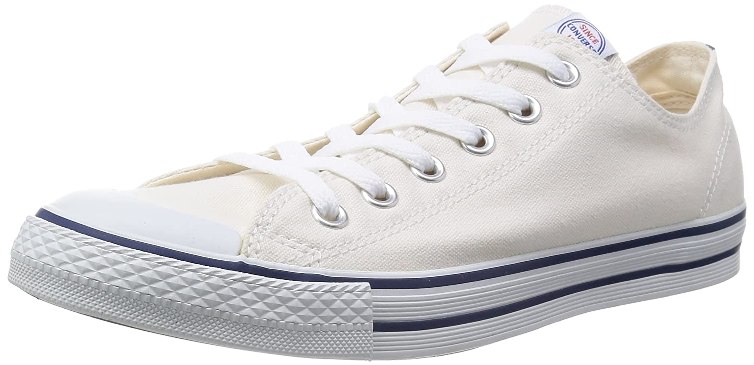 Amazon.co.jp: [コンバース] CONVERSE CV VULCANIZED CANVAS OX: シューズ&バッグ:通販