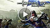 CGR Undertow - CHIVALRY: MEDIEVAL WARFARE Review for PC
