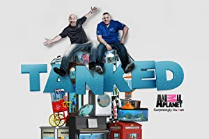 Tanked Season 4 [HD]