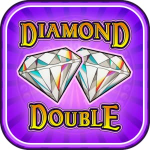 Diamond Double Slots by Leetcom