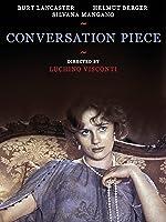 Conversation Piece (English Subtitled)