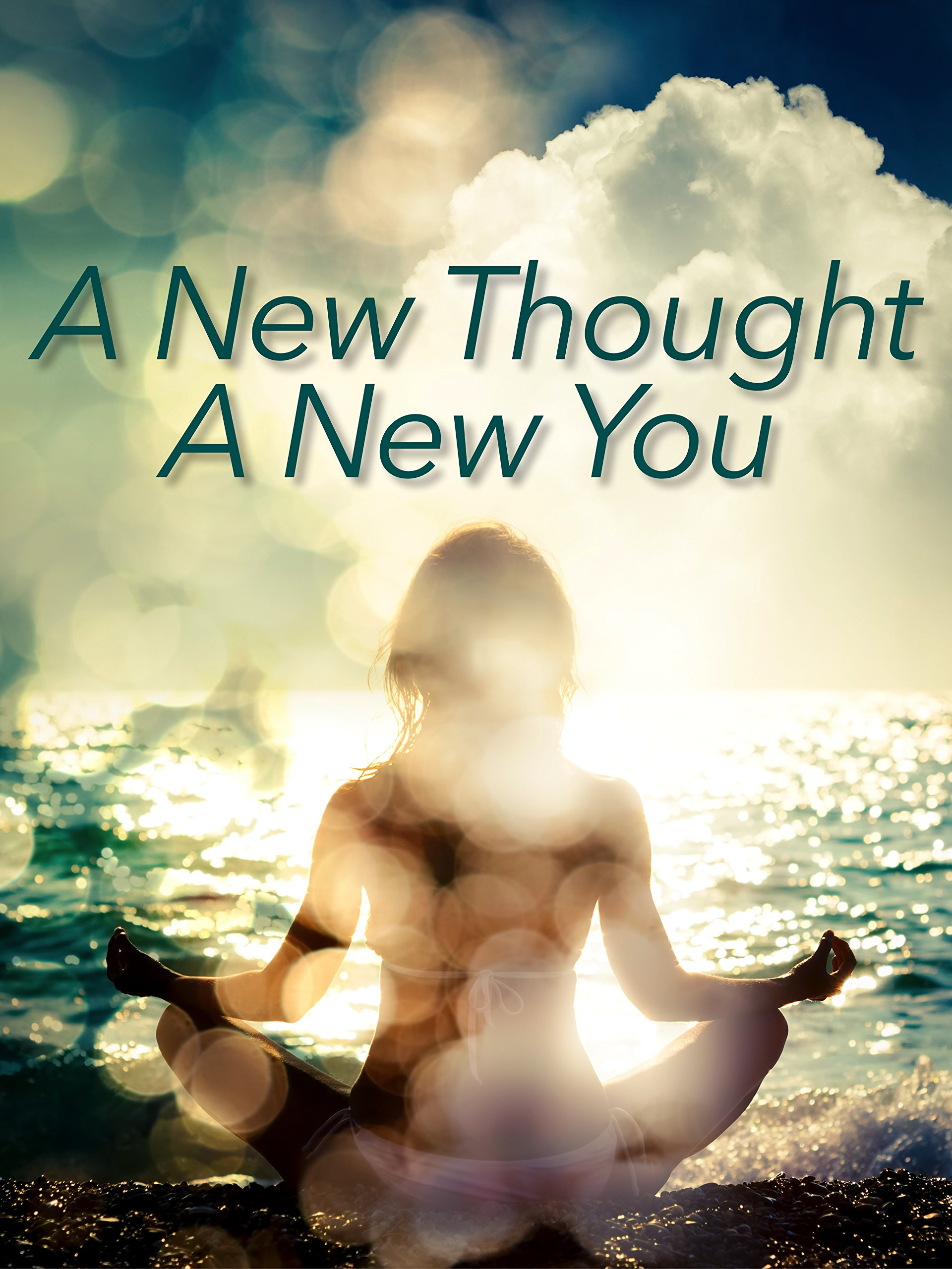 A New Thought, A New You