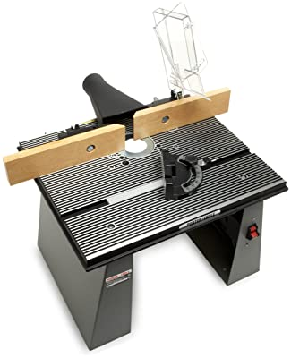 Porter cable 698 bench top router table review zentiz porter cable 698 review keyboard keysfo Images