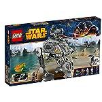 Lego Star Wars AT AP, Multi Color