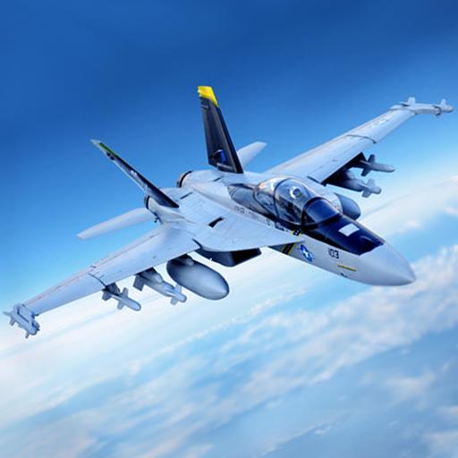 f18-airplane-pilot-simulator