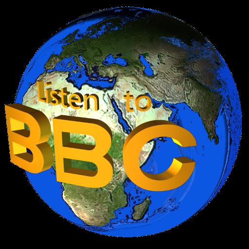 listen-to-bbc