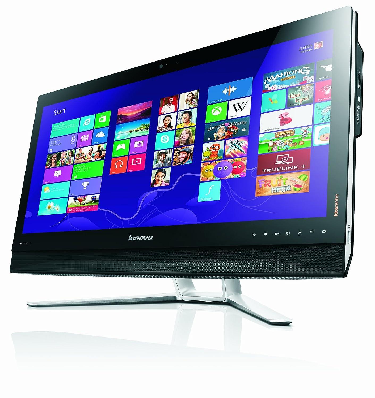 """Lenovo B750 29"""" All-in-One Desktop PC"""