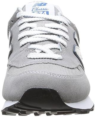 the latest b0ffa 149b2 New Balance ML574VGY, Scarpe sportive, Uomo Scarpe e borse !!! Guardare  il controllo del prezzo - uinmfdhjf