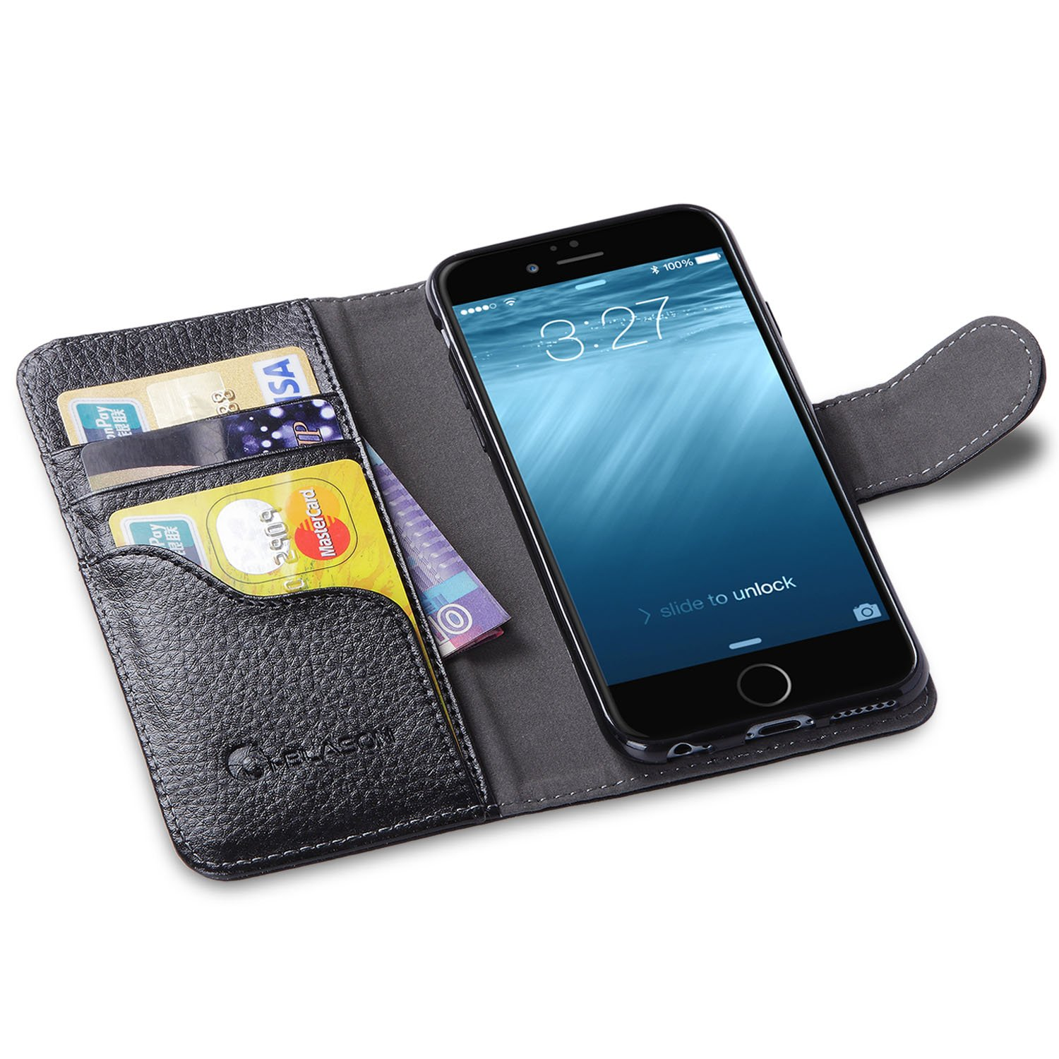 iphone 6 wallet cover