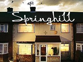 Springhill Season 1