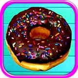 Donuts: Make and Bake!