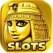 Slots - Golden Era by Pharaohs Interactive Inc.