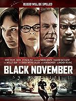 Black November [HD]