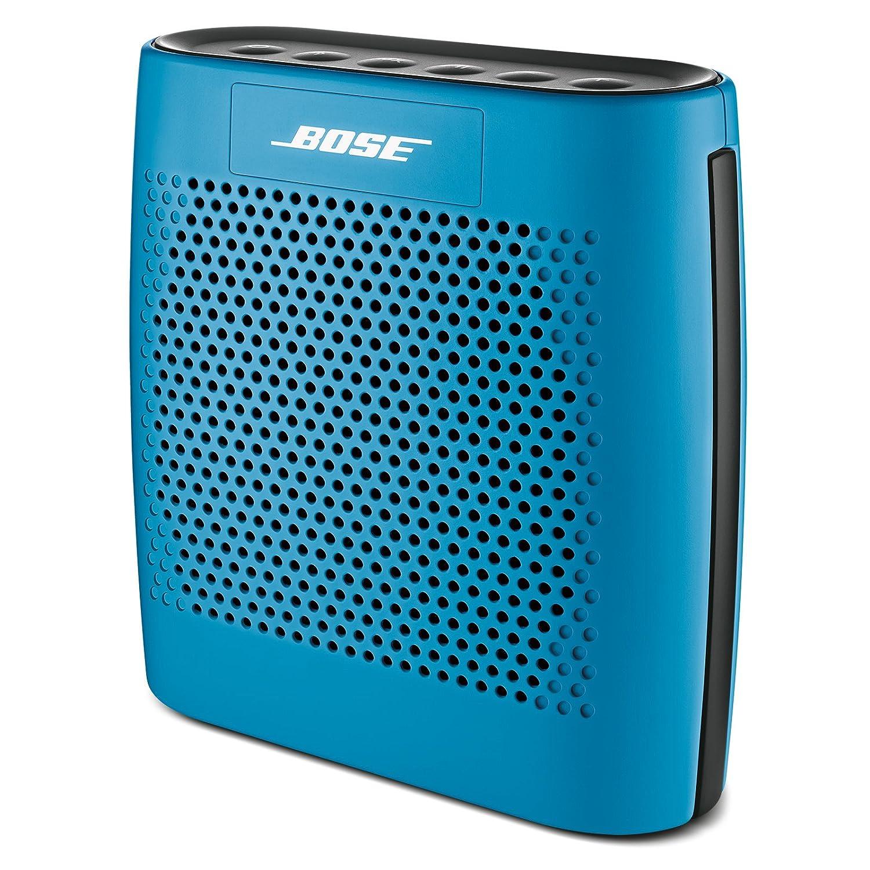 Colorful Bluetooth Speakers Color Bluetooth Speaker