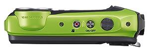 xp90-rugged-camera