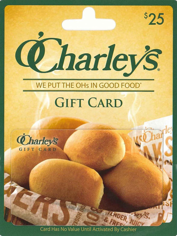Ocharleys coupon code