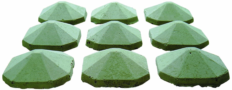 Char-Broil  Char-Diamonds turstandart char griller wrangler