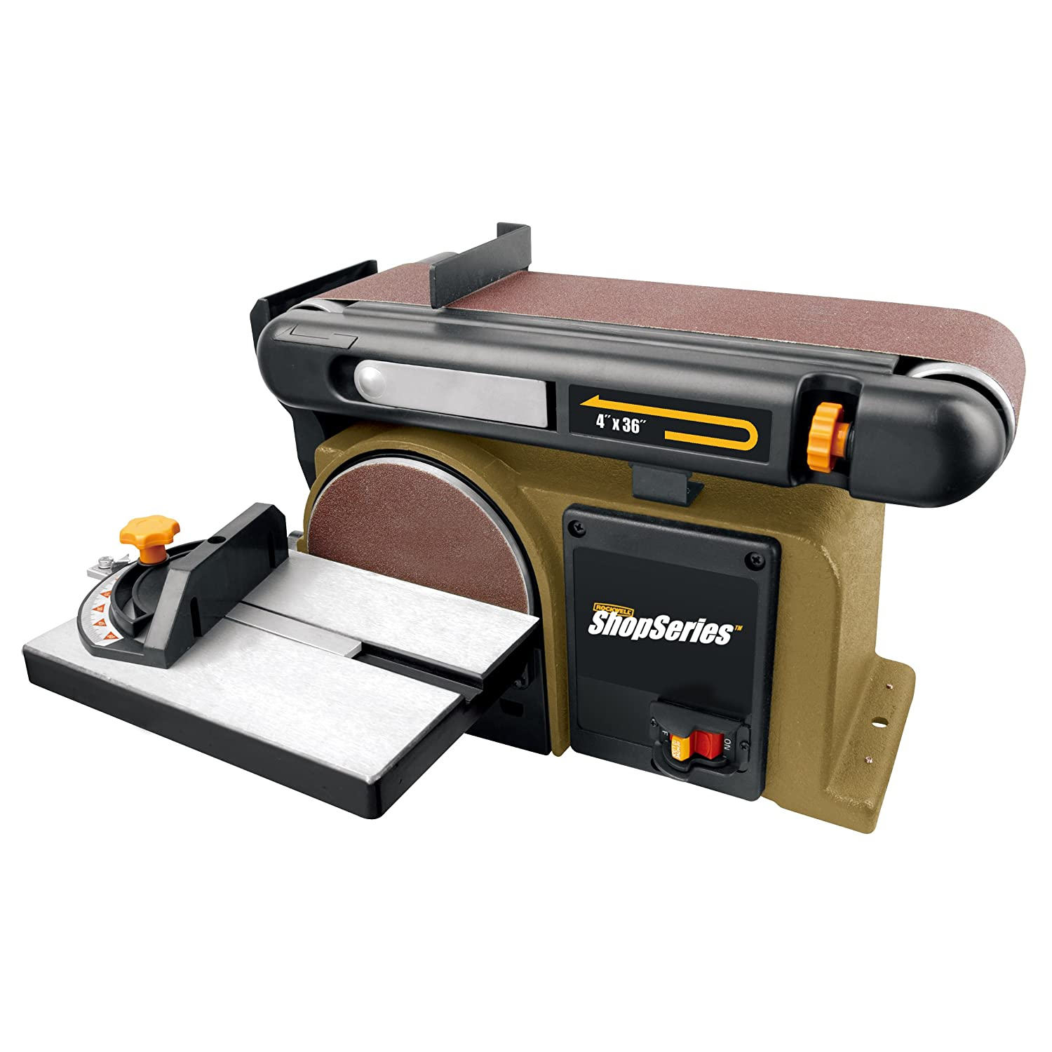 Bench Top Belt Sander Images Frompo 1