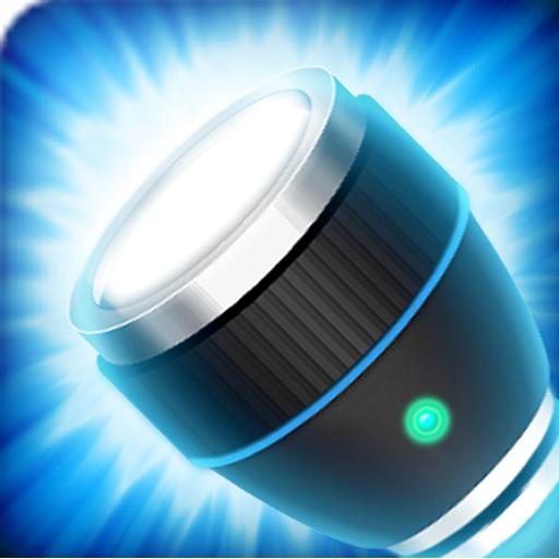 extreme-bright-flashlight