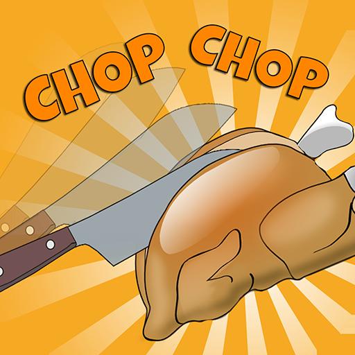 Chop Chop Thanksgiving front-134855