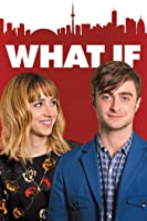 What If (2014) [HD]