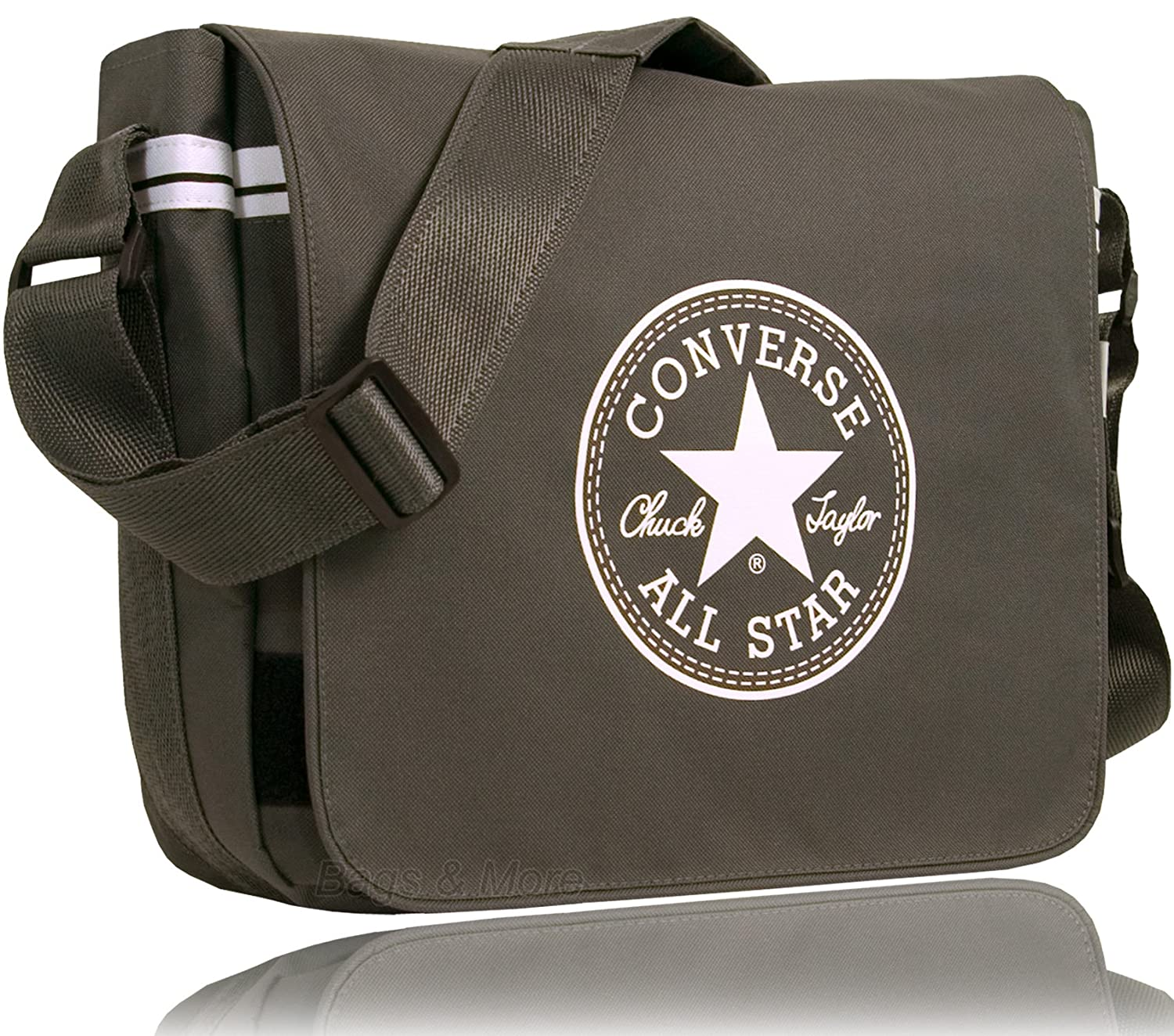converse bags online
