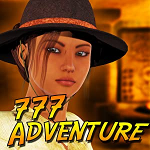 Slots Adventure by Involvo