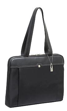 Wenger Rhea Ladies Triple Shoulder Bag 31
