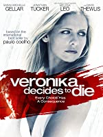Veronika Decides to Die [HD]