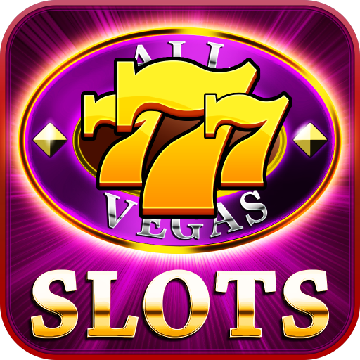 All Vegas Slots (Free Paid App Of The Day compare prices)