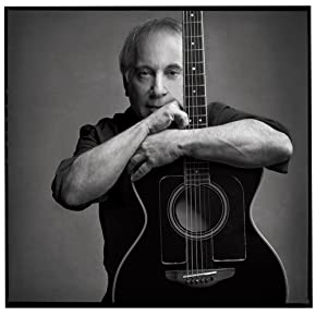 Image de Paul Simon