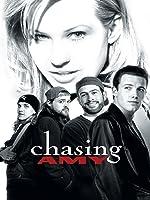 Chasing Amy - OmU [OV]