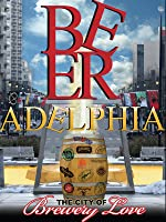 Beeradelphia