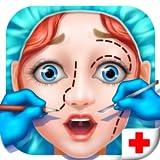 Plastic Surgery Simulator - Surgeon Games