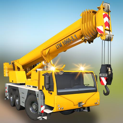 construction-simulator-2014-kindle-tablet-edition